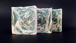 Sweet Agave Sugar Design Video- The Ultimate Guide to Hot Process Soap