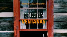 """7° Edición """"Ventanas"""""""
