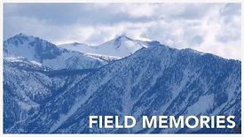 Field Memories