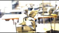 LSAD Graduate Show 2013 Teaser 1-