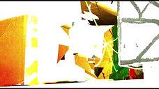 LSAD Graduate Show 2013 Teaser 6