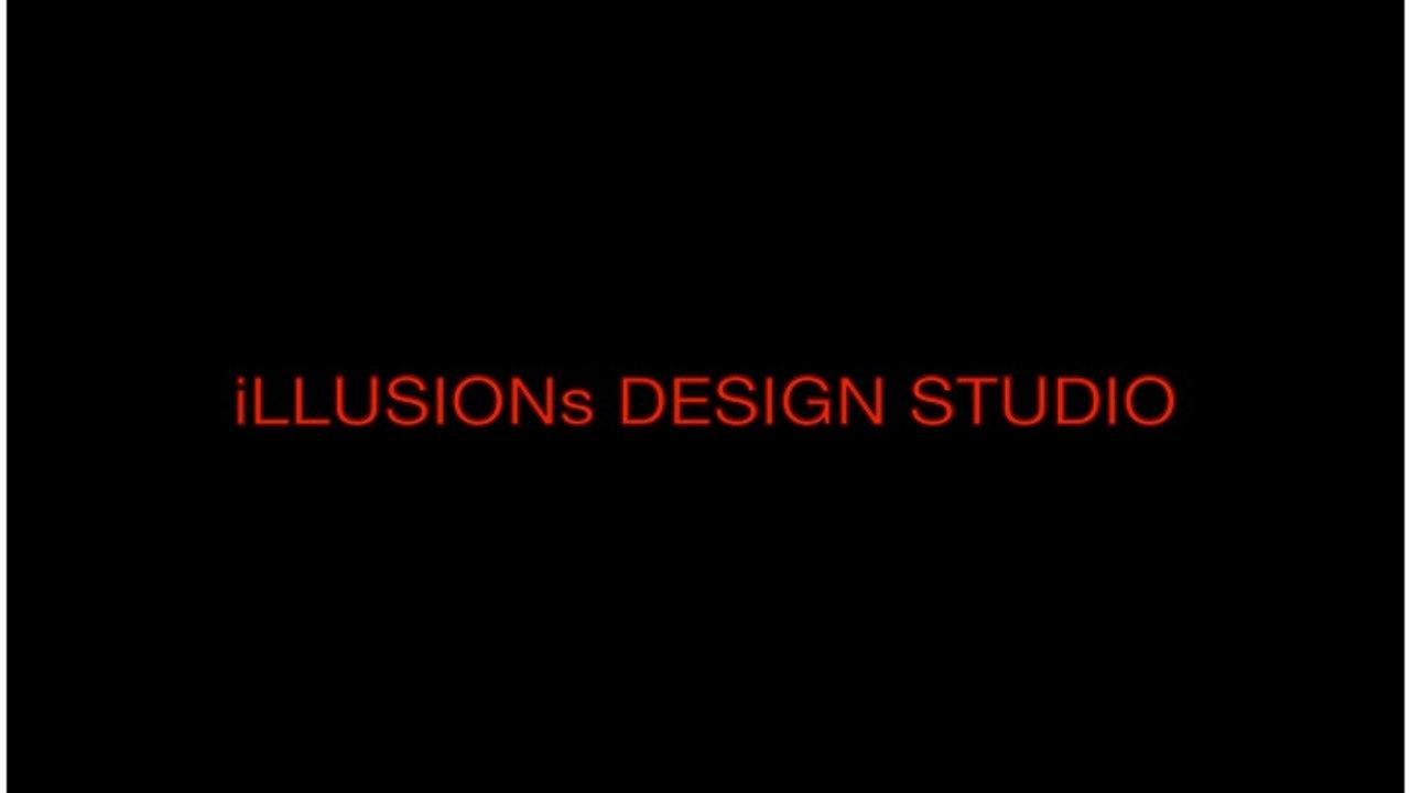DEMO iLLUSIONs.DESIGN 2018