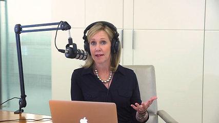 Episode 12: Karen Riordan [President + CEO, Myrtle Beach Area Chamber of Commerce]