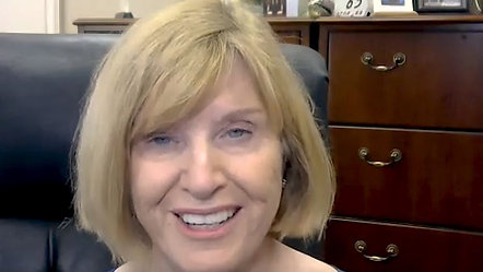 Episode 33: Molly Spearman, South Carolina Superintendent of Education
