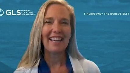Episode 66: Didi Caldwell, Founding Principal, Global Location Strategies