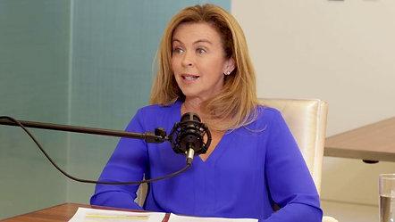 Episode 66: Debbie Barbier, Attorney