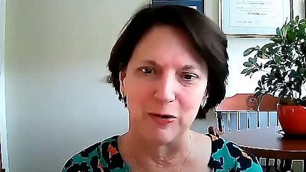 Episode 25: Dr. Anne Cook, Internal Medicine Physician, AnMed Health