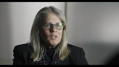 Plandemic Documentary