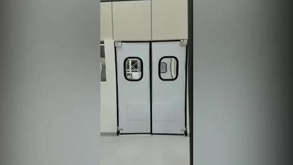 multiflex-portas