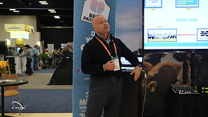 Nevil Speer discusses Traceability at NCBA 2020