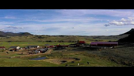 Eagle Rock Ranch Storybit