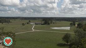 Southern Cross Farm