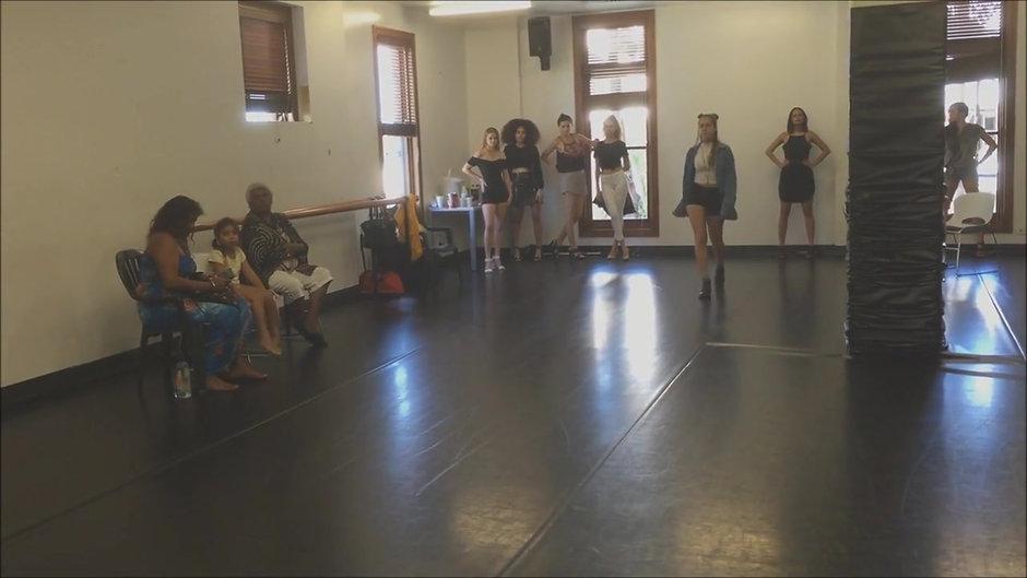 Website - Final Cut Rehearsal Footage_hd