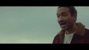 IDAHO (Official Music Video)