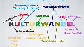 Unser Lernsystem