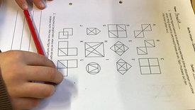 Mathe-intensiv