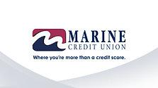 Marine Credit Union Endslate