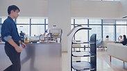 Bellabot In Office-1