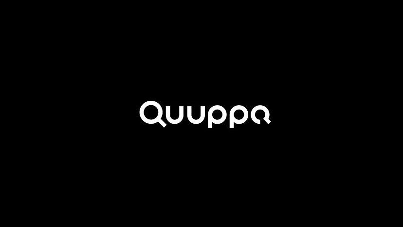 Quuppa Use Cases