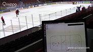 _Quuppa Hockey