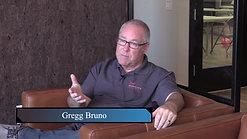 Gregg B Testimonial 3