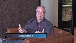 Gregg B Testimonial 2