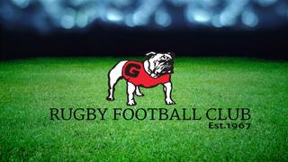 UGA Rugby Football Club