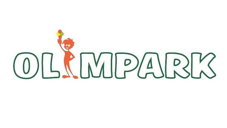 OlimPark Cimnastik