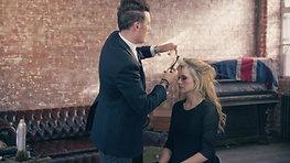 Get the Celebrity Look - Sienna Miller