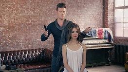 Get the Celebrity Look - Cheryl
