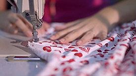 Nosso melhor Elian Textil