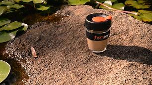 Tondoon Botanical Gardens - JB Reusable