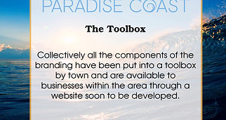 Why Paradise Coast