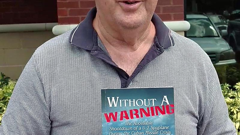 Wayne Whittan