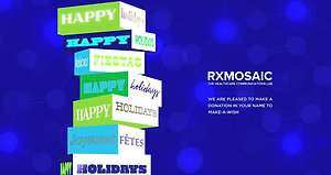 RXM_Holiday_Card_2019_v05 720