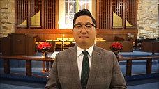 01/10/2021 Online Worship