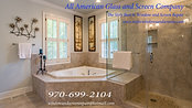 All American Glass and Screen Services