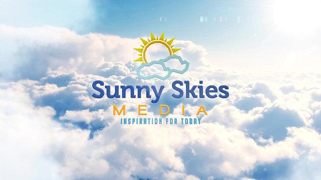 SunnySkiesPromoVideo