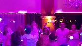 Dance des mariés