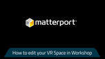 How To VR Workshop