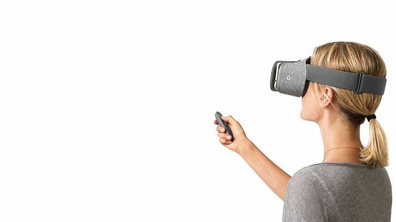 True3D Virtual Tours like you have never seen before!