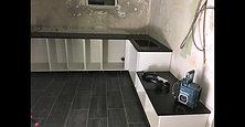 Tvättstugan Bagghus hög  upplösning