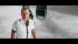 Олег Газманов - Лед и пламя