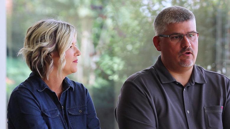 Legacy Testimony - Niswonger Family