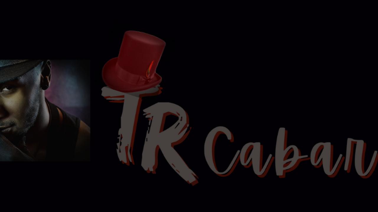 TR Cabaret