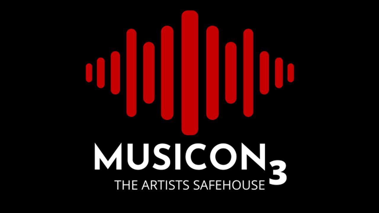 Muscion3