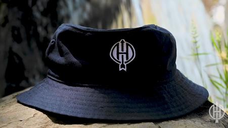 Hats Promo