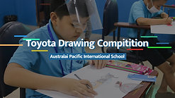 Toyota_Drawing_Compitition