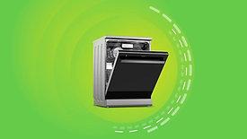 Bulaşık Makinesi Satın Alırken Nelere Dikkat Etmeli?
