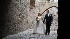 Hochzeit Dürnstein